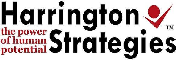 Harrington Strategies