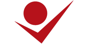 HS logo icon
